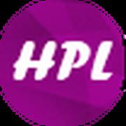 (c) Hplcompact.ru